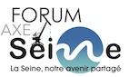 Forum Axe Seine